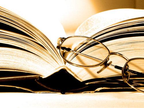 کتب مطالعه دین