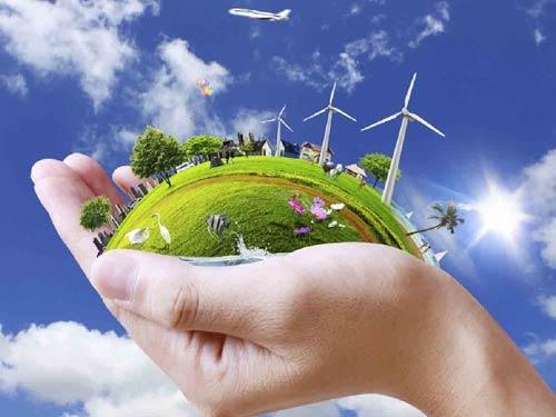 r 4008 170219143828 - مقاله ای در مورد محیط زیست