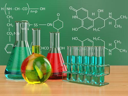 کنگره ملی شیمی و نانو شیمی؛ از پژوهش تا توسعه ملی